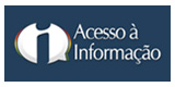 acesso-informacao