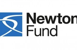 newton-fund-master-rgb-small-630x354-300pxin-300x168