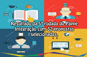 pappe integracao