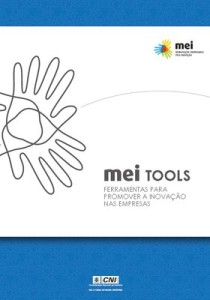 mei_tools_-_capa.jpg__280x400_q85_crop-center_subsampling-2